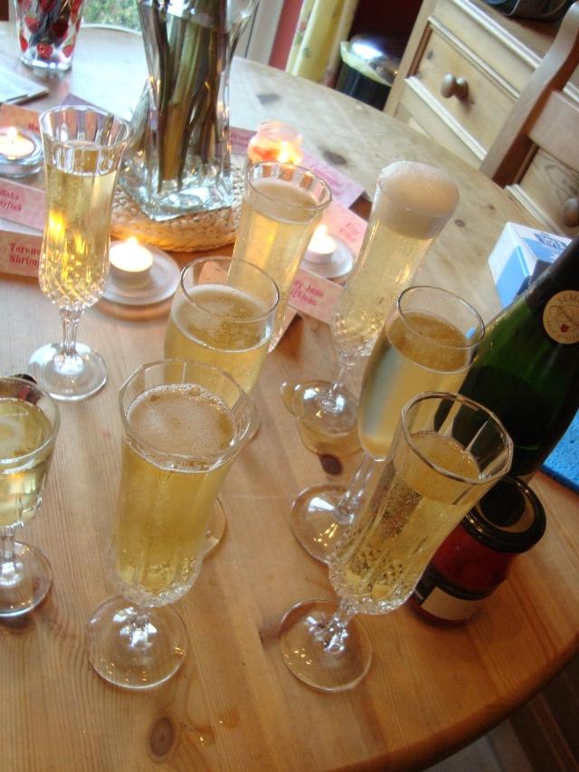 Celebrate! (c) copyright Sherri Matthews 2013