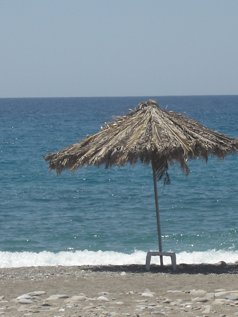 Crete (c) copyright Sherri Matthews 2013