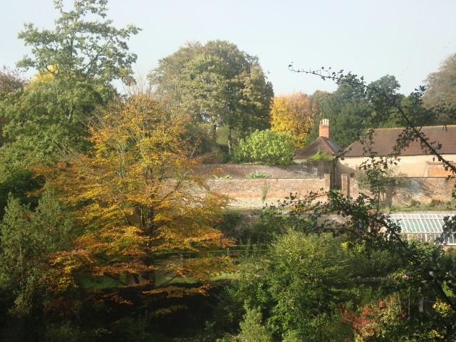 Stourhead Oct 2013 (65)