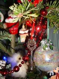 Christmas 2011 (53)