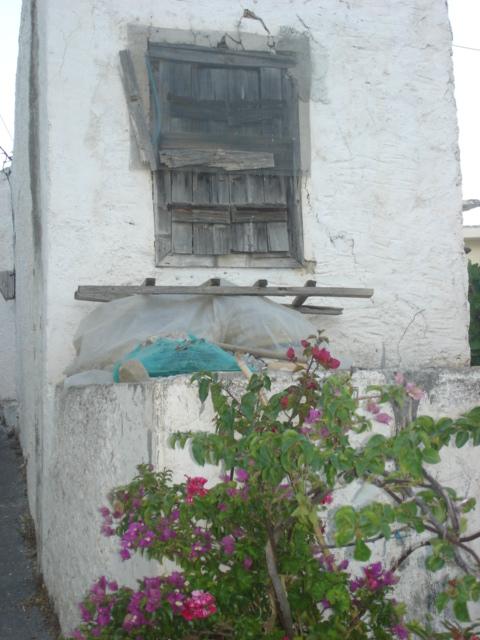 Pefki Village, Crete (c) Sherri Matthews 2008