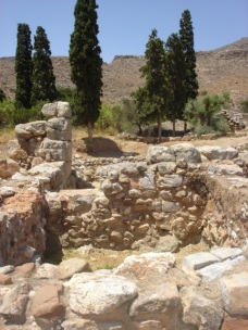Crete July 2008 167