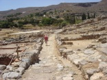 Crete July 2008 170