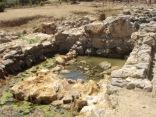 Crete July 2008 171