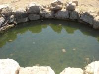 Crete July 2008 173