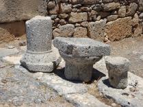 Crete July 2010 (27)
