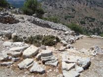Crete July 2010 (28)