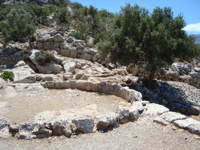 Crete July 2010 (30)