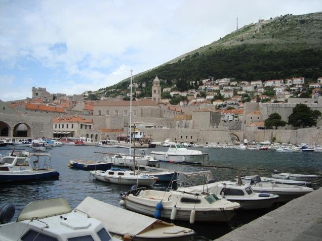 Dubrovnik May 2012 (59)