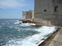Dubrovnik May 2012 (75)