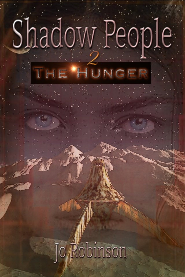 sp2-the-hunger-version-1-2