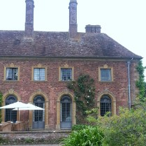 Barrington Court June 2014 (11)