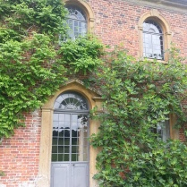 Barrington Court June 2014 (9)