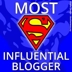 doncharisma-org-most-influential-blogger-award-man