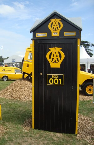 Goodwood Festival of Speed June 2014 (51)