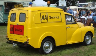 Goodwood Festival of Speed June 2014 (53)