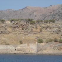 Crete July 2008 088