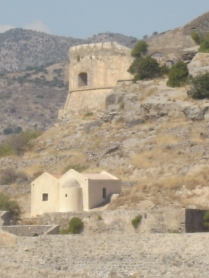 Crete July 2008 089