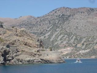 Crete July 2008 092