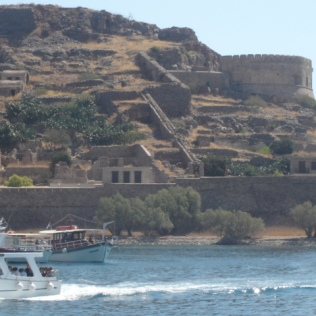 Crete July 2008 093