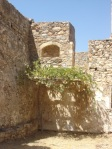 Crete July 2008 095