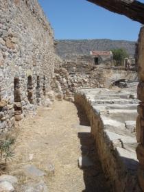 Crete July 2008 105