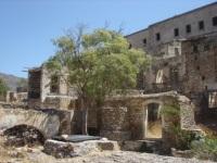 Crete July 2008 106