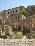 Crete July 2008 107