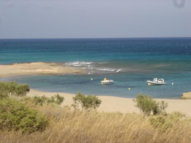 Crete (c) Sherri Matthews 2014