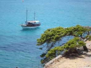 Crete July 2010 (79)