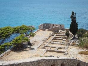 Crete July 2010 (80)