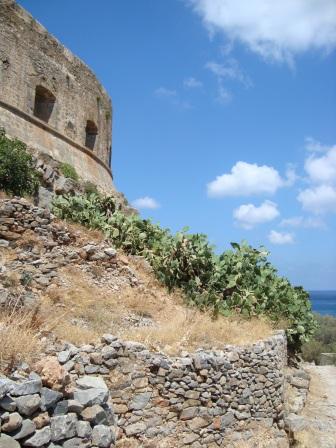Crete July 2010 (81)