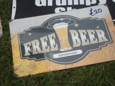 Goodwood Festival of Speed June 2014 (90)