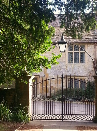 Sherborne Walk Oct 2014 (12)