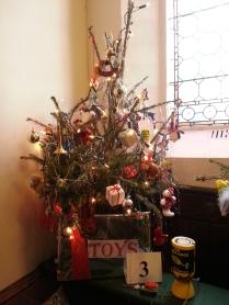 Christmas Tree Festival 2014 (25)