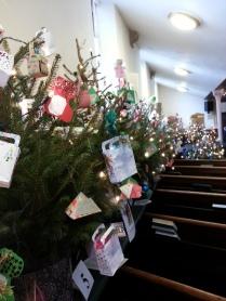 Christmas Tree Festival 2014 (26)