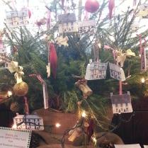 Christmas Tree Festival 2014 (3)