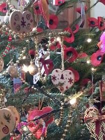 Christmas Tree Festival 2014 (7)