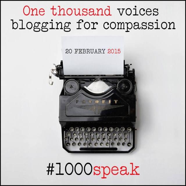 1000voices_zps11edff99