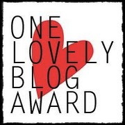 c343f-onelovelyblogaward
