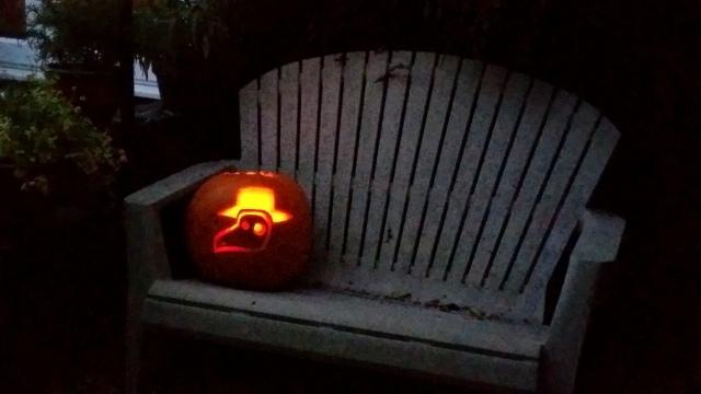 Halloween 2015 (5) Edited