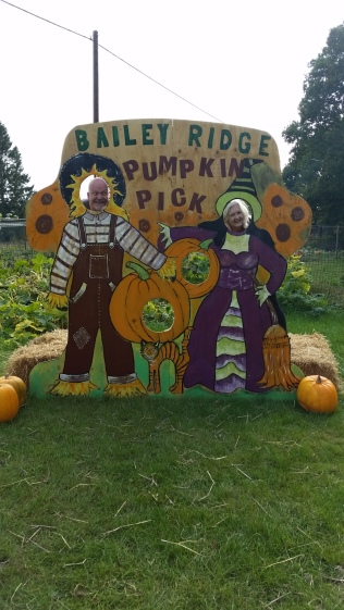 Pumpkin Patch October 2015 (20)