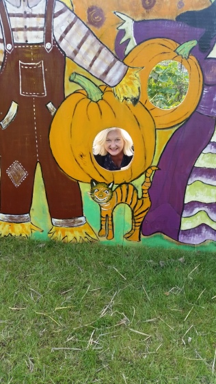 Pumpkin Patch October 2015 (22)