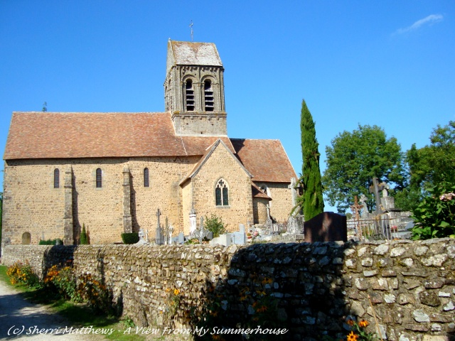 St-Ceneri-le-Gerei (28) Edited