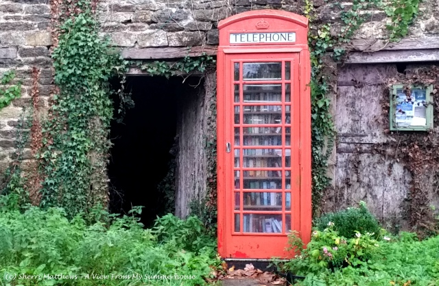 Telephone Box Library (1) Edited