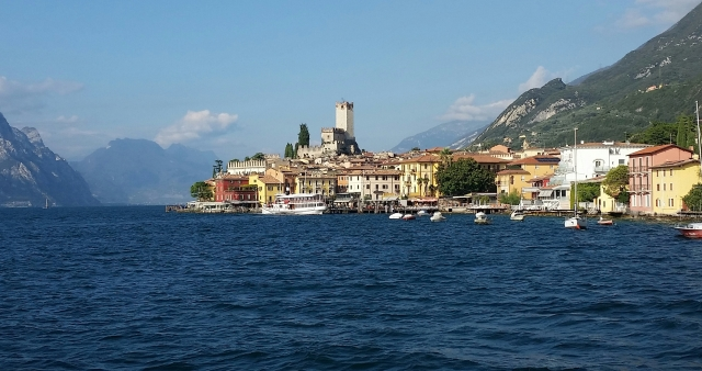 lake-garda-sept-2016-102-edited