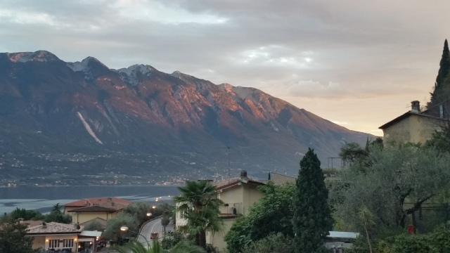 limone-mountain-views-4