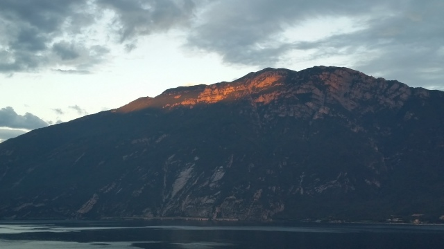 limone-mountain-views-5