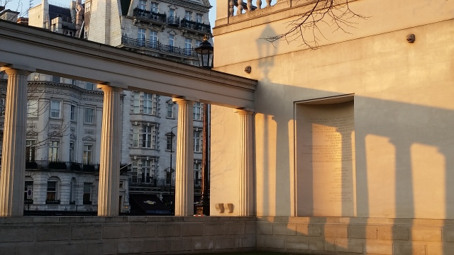 wwii-memorial-green-park-london-1