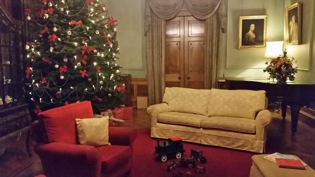 dunster-christmas-2016-13